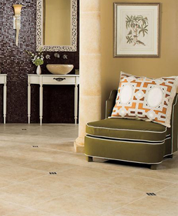tile flooring in yorkton